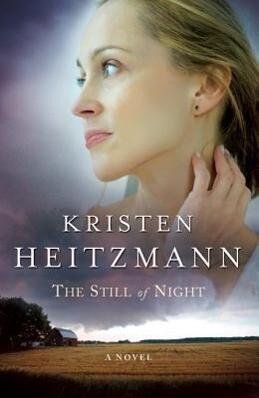 The Still of Night als Taschenbuch