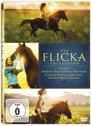 Flicka 1-3