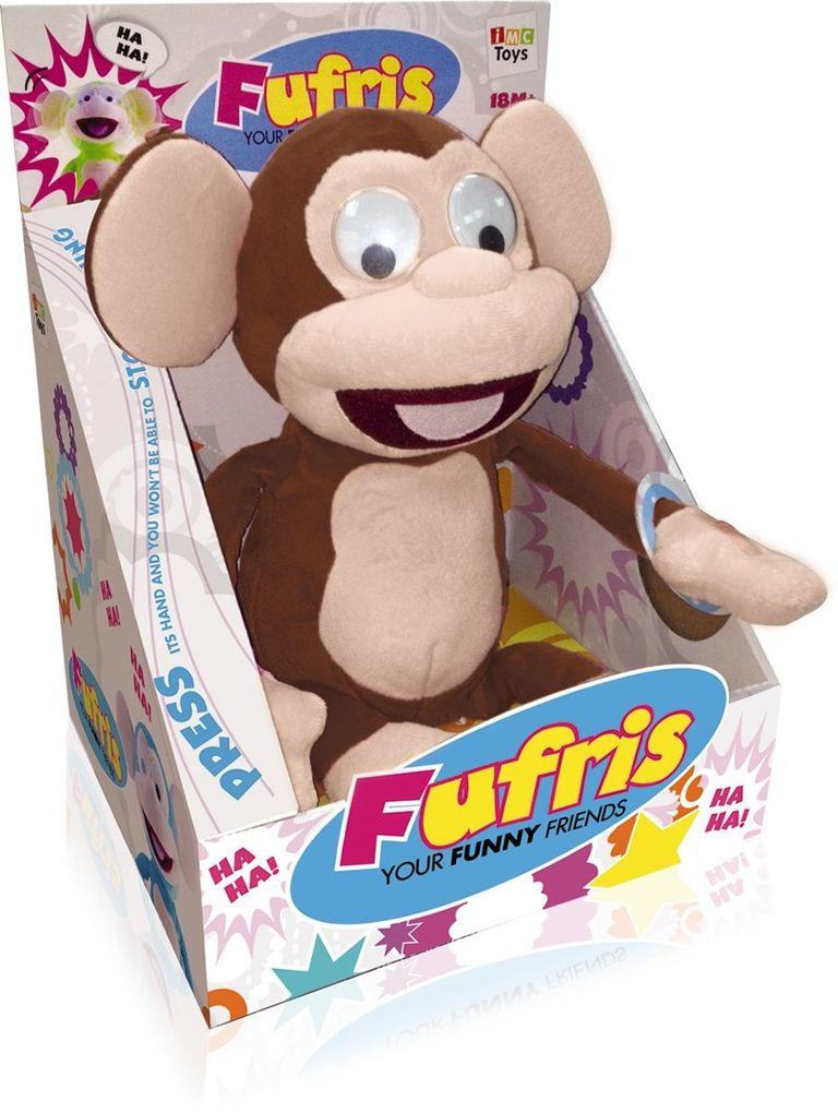 Frei Spiele Affe