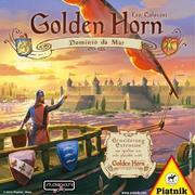 Golden Horn Erweiterung