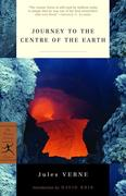 Mod Lib Journey To The Center Of The Earth