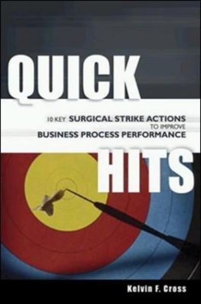 Quick Hits als Buch