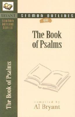 The Book of Psalms als Taschenbuch