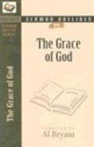 The Grace of God als Taschenbuch