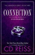 Connection (The Submission Series, #3)