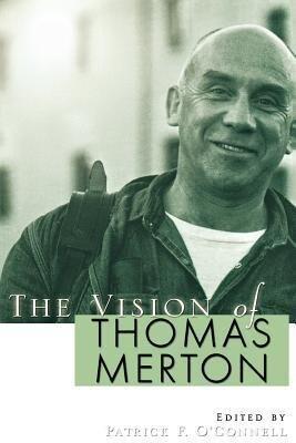 The Vision of Thomas Merton als Taschenbuch