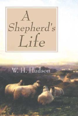 Shepherd's Life als Taschenbuch