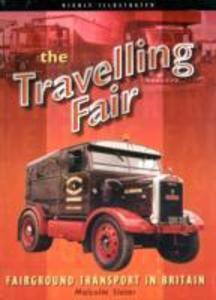 The Travelling Fair als Buch