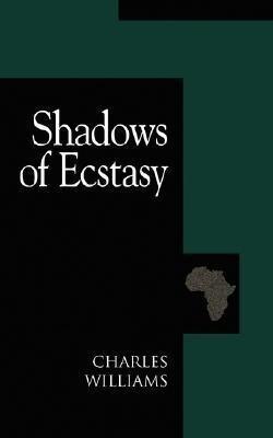 Shadows of Ecstasy als Taschenbuch