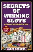 Secrets of Winning Slots als Taschenbuch