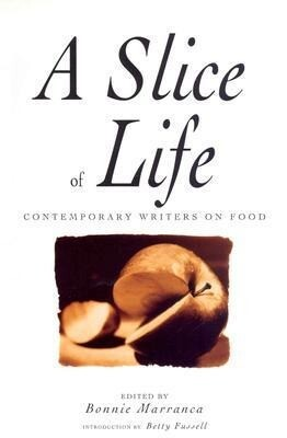 A Slice of Life als Buch
