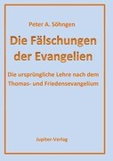 Die Fälschungen der Evangelien