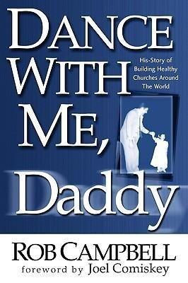 Dance with Me, Daddy als Taschenbuch