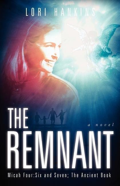 The Remnant als Taschenbuch
