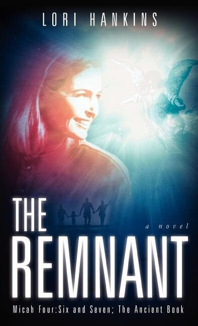 The Remnant als Buch