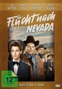 Flucht nach Nevada