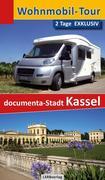 Wohnmobil-Tour - 2 Tage EXKLUSIV documenta-Stadt Kassel