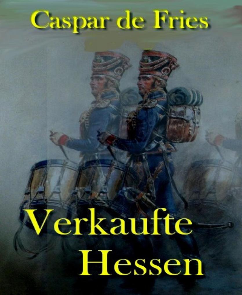 Verkaufte Hessen
