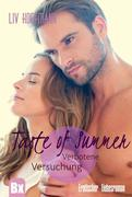 Taste of Summer - Verbotene Versuchung
