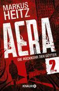 AERA 2 - Die Rückkehr der Götter