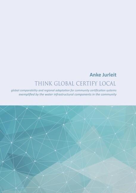 Think global certify local als eBook Download v...