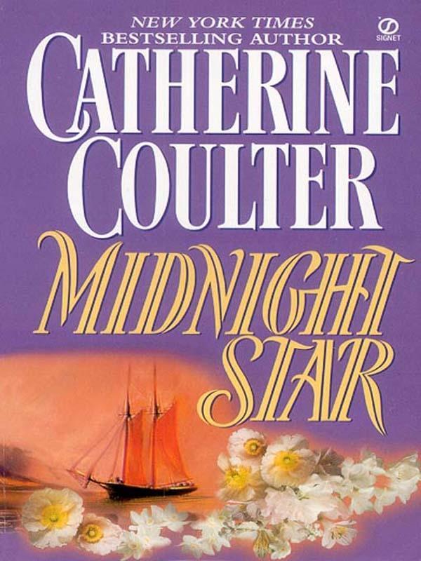 Midnight Star als eBook Download von Catherine ...