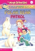 Polar Bear Patrol