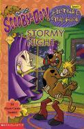 Stormy Night als Taschenbuch
