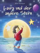 Laura und der andere Stern 06. Midi-Ausgabe