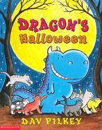 Dragon's Halloween als Taschenbuch
