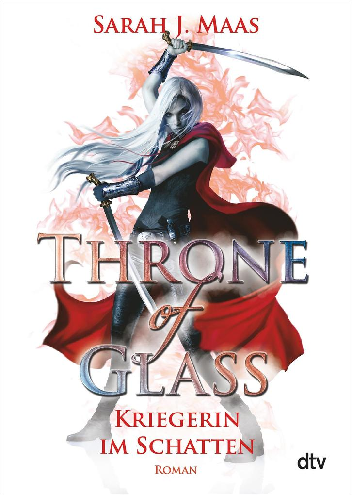 https://www.hugendubel.de/de/taschenbuch/sarah_j_maas-throne_of_glass_2_kriegerin_im_schatten-24006711-produkt-details.html?originalSearchString=throne%20of%20glass%202%20-%20kriegerin%20im%20schatten&internal-rewrite=true