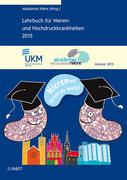 Lehrbuch für Nieren- und Hochdruckkrankheiten 2015