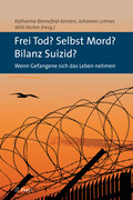 Frei Tod? Selbst Mord? Bilanz Suizid?