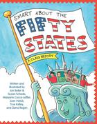 Smart about the Fifty States: A Class Report