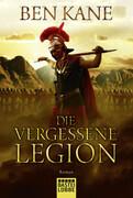 Die Vergessene Legion