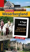 Kurzreise Weserbergland