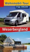 Wohnmobil-Tour - 4 Tage EXKLUSIV Weserbergland