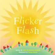 Flicker Flash