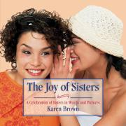 Joy of Sisters als Taschenbuch