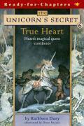 True Heart als Taschenbuch
