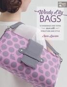 Windy City Bags