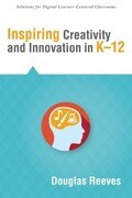 Inspiring Creativity and Innovation in Ka 12
