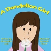 A Dandelion Girl
