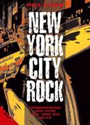 New York City Rock
