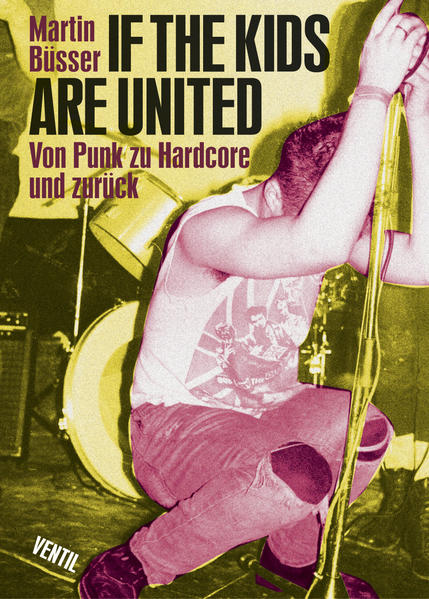 If the kids are united als Buch