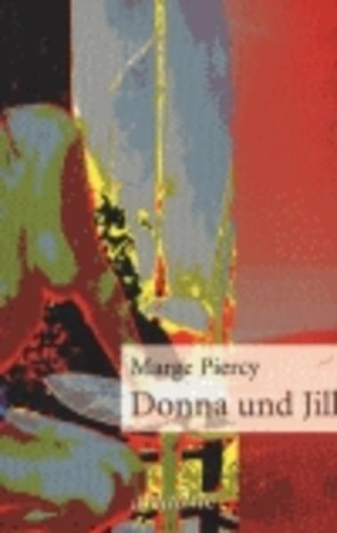 Donna und Jill als Taschenbuch