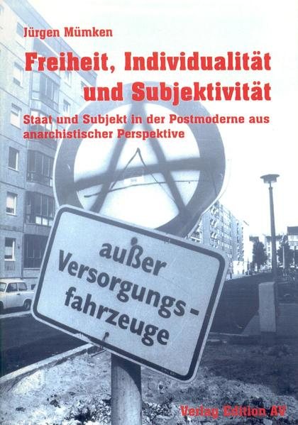 Freiheit, Individualität und Subjektivität als Buch