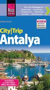 Reise Know-How CityTrip Antalya