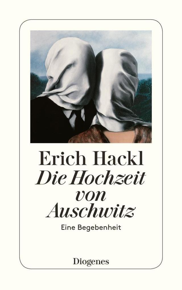 Die Hochzeit von Auschwitz als Taschenbuch