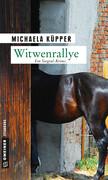 Witwenrallye